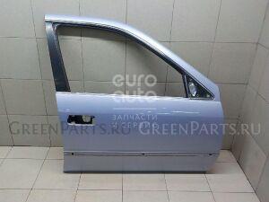Дверь на Toyota Camry V20 1996-2001 6700133060