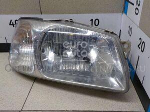 Фара на Hyundai ACCENT II (+ТАГАЗ) 2000-2012 221-1116R-LD-EM