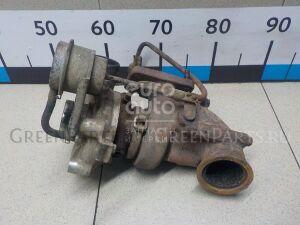 Турбокомпрессор на Fiat ducato 250 (не елабуга!!!) 2006- 504071260