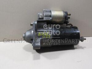 Стартер на Volvo V40 1998-2001 0001107076