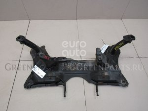 Балка подмоторная на Suzuki SX4 2006-2013 4581054L60