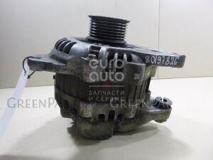 Генератор на Mitsubishi pajero/montero iii (v6, v7) 2000-2006 MD370480