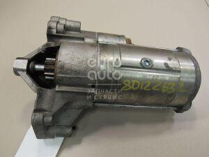 Стартер на Citroen C5 2008- 9654561480