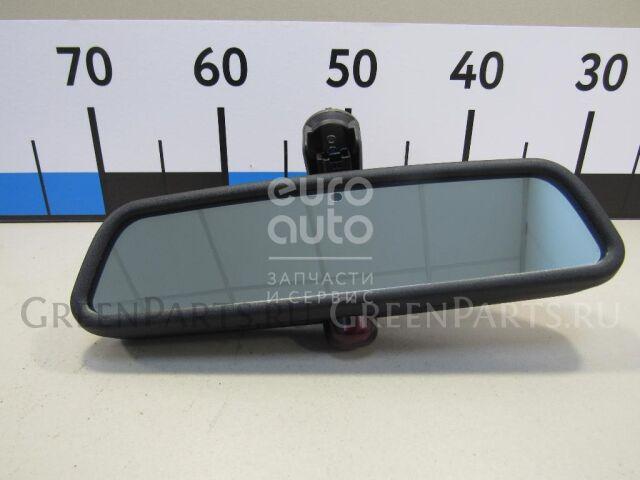 Зеркало заднего вида на Bmw 6-серия E63 2004-2009 51169134440