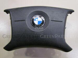 Подушка безопасности в рулевое колесо на Bmw X3 E83 2004-2010 32303400437