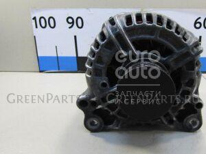 Генератор на Audi A4 [B8] 2007-2015 03G903016E