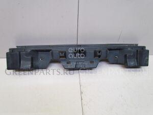 Усилитель заднего бампера на Citroen C4 2005-2011 9646790580