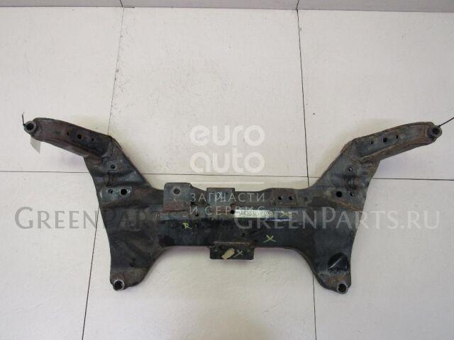 Балка подмоторная на Nissan ALMERA N16 2000-2006 54401BM405