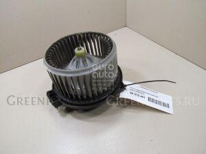 Моторчик печки на Subaru LEGACY OUTBACK (B13) 2003-2009 72223AG010