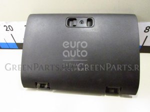 Бардачок на Mitsubishi pajero/montero iii (v6, v7) 2000-2006 MR444925