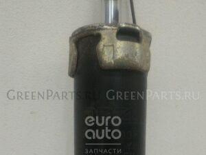 Амортизатор на Mazda mazda 6 (gh) 2007-2013 GS1D34700C