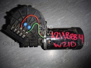 Моторчик стеклоочистителя на Mercedes Benz W210 E-Klasse 2000-2002 2108201842