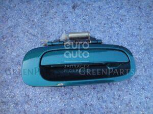 Ручка двери на Toyota corolla e11 1997-2001 6923002050