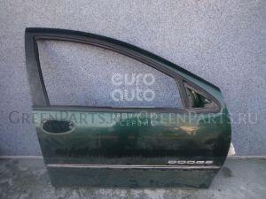 Дверь на Dodge Intrepid 1998-2004 5003224AA