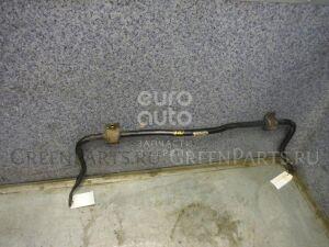 Стабилизатор на Citroen C5 2008- 5081L2