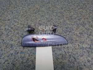 Ручка двери на Kia Rio 2000-2005 83660FD000XX