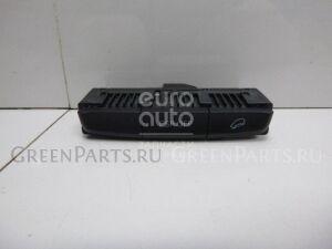 Кнопка на Audi q5 [8r] 2008-2017 8R0959673V10