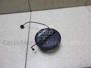 Крышка топливного бака на Honda Jazz 2002-2008 17670SAAE31