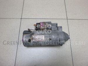 Стартер на Ford Mondeo IV 2007-2015 6G9N11000EC