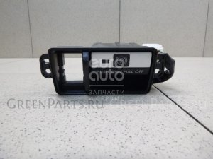 Кнопка на Subaru legacy outback (b14) 2010-2014 83322AJ010