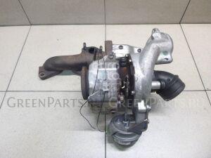 Турбокомпрессор на VW passat [b7] 2011-2015 03L253010F