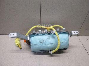 Подушка безопасности пассажирская (в торпедо) на Toyota Land Cruiser (120)-Prado 2002-2009 7396060100