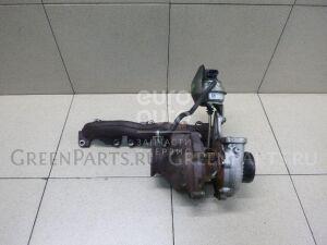 Турбокомпрессор на Opel Insignia 2008-2017 55570748