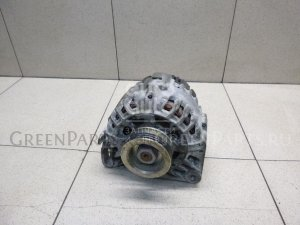 Генератор на Renault Kangoo 2003-2008 8200660044