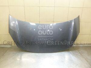 Капот на Citroen C3 2009-2016 7901R1