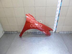 Крыло на Toyota Camry V40 2006-2011 5380106110