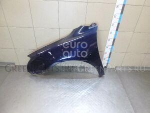 Крыло на Toyota Avensis II 2003-2008 5381205040