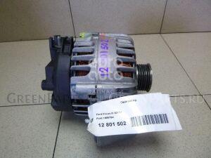 Генератор на Ford Focus III 2011- 1685794