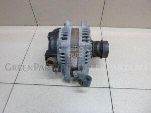 Генератор на Toyota Camry V40 2006-2011 270600P140