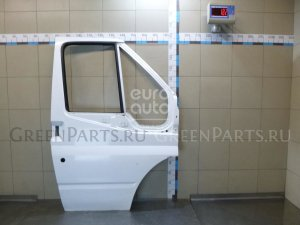 Дверь на Ford Transit 2006-2013 1717243