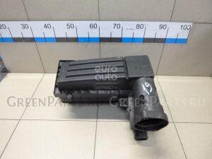 Корпус воздушного фильтра на VW PASSAT [B6] 2005-2010 3C0129607AR