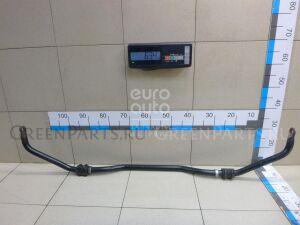 Стабилизатор на Hyundai starex h1/grand starex 2007- 548104H100