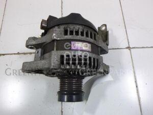 Генератор на Lexus IS 250/350 2005-2013 2706031050