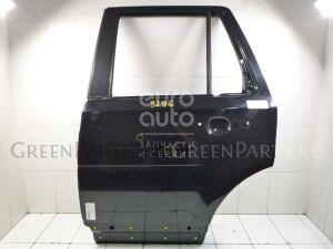 Дверь задняя на Land Rover Freelander 2 2007-2014 LR005852