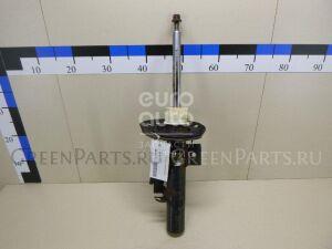 Амортизатор на Ford Mondeo IV 2007-2015 1718456