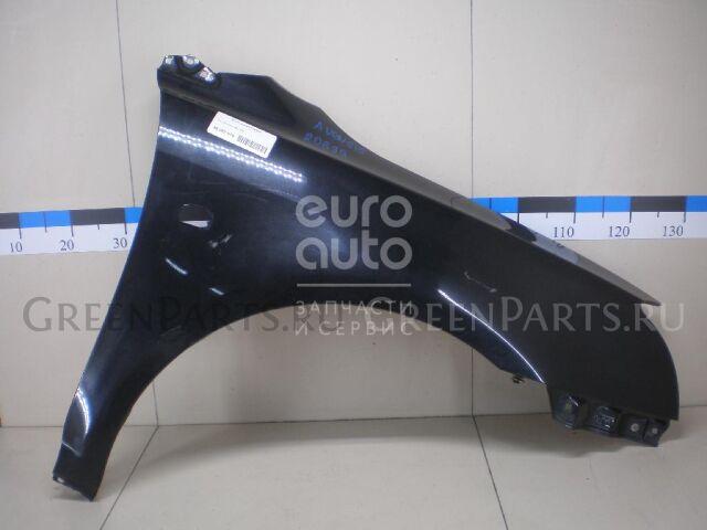 Крыло на Toyota Avensis II 2003-2008 5381105020