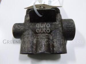 Термостат на Audi Q7 [4L] 2005-2015 7L0317027A