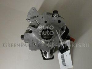 Тнвд на Hyundai Santa FE (CM) 2006-2012 3310027400
