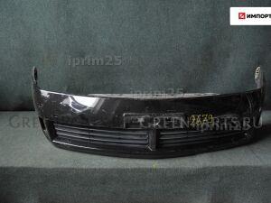 Бампер на Nissan Wingroad WHNY11 QG18DE BASIC