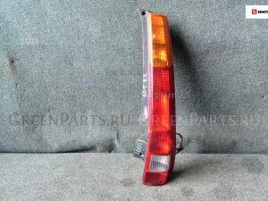 Стоп-сигнал на Honda CR-V RD5 K20A Р1784