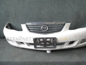 Бампер на Mazda Millenia TAFP KFZE 114-61918