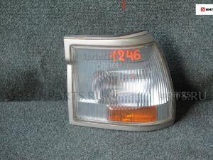 Габарит на Toyota Hiace KZH106 1KZTE 26-45