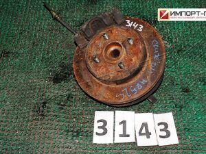 Ступица на Suzuki CHEVROLET CRUZE HR52S M13A