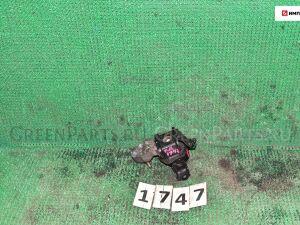 Подушка двигателя на Toyota Corolla Fielder NZE124 1NZFE