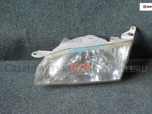 Фара на Toyota Corolla AE110 5AFE 12-448