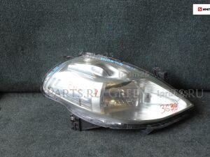 Фара на Nissan Tiida C11 HR15DE 7779